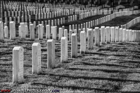 Infinite Heroism Arlington Troops National Cemetery Hero Soldier BLOG