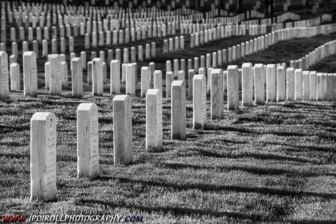 Infinite Heroism Arlington Troops National Cemetery Hero Soldier BLOG