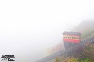 Thick As Fog Mount Washinton Pittsburgh Incline c web srgb BLOG